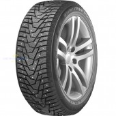 Автошина Hankook Winter i*Pike RS2 W429A 245/60 R18 109T шип