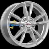 Колесный диск iFree Икигай  6.5x16/5x114.3 D66.1 ET50 Нео-классик