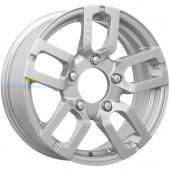 Колесный диск iFree Офф-лайн  6.5x16/5x139.7 D98 ET40 Нео-классик