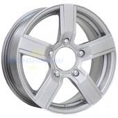 Колесный диск iFree Райдер  6.5x16/5x139.7 D98 ET40 Нео-классик