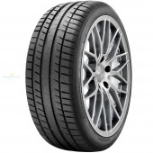 Автошина Kormoran Road Performance 225/45 R18 95W