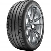 Автошина Kormoran Ultra High Performance 225/50 R17 98W
