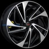 Колесный диск LegeArtis Concept Concept-KI533  7x17/5x114.3 D67.1 ET48.5 BKF