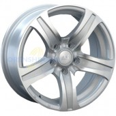 Колесный диск LS 145  6x14/4x98 D58.6 ET35 SF
