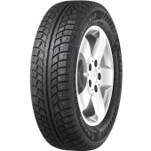 Автошина Matador MP 30 Sibir Ice 2 SUV 215/65 R16 102T шип