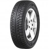 Автошина Matador MP 30 Sibir Ice 2 195/65 R15 95T шип
