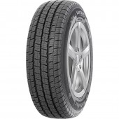 Автошина Matador MPS 125 Variant All Weather 195/75 R16 107R