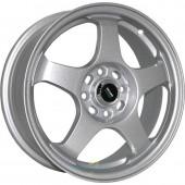 Колесный диск Megami MGM-7  6x15/4x100 D60.1 ET50 S