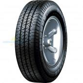 Автошина Michelin Agilis 51 215/65 R15 104T