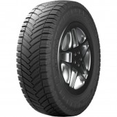 Автошина Michelin Agilis CrossClimate 195/75 R16 107R