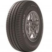 Автошина Michelin Agilis + 185/75 R16 104R