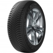 Автошина Michelin Alpin 5 225/65 R17 106N­
