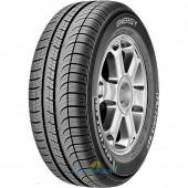 Автошина Michelin Energy E3B 175/65 R13 80T