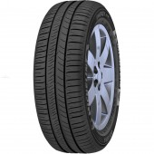 Автошина Michelin Energy Saver + 195/55 R16 87N­