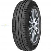 Автошина Michelin Energy Saver 215/55 R16 93V