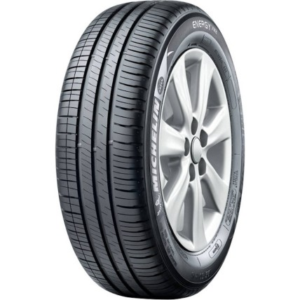 Автошина Michelin Energy XM2 + 195/55 R15 85V