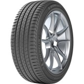 Автошина Michelin Latitude Sport 3 235/55 R18 100V
