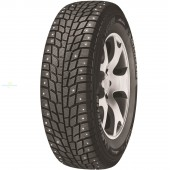 Автошина Michelin Latitude X-Ice North 235/60 R17 102T шип
