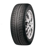 Автошина Michelin Latitude X-Ice Xi2 235/60 R17 102T