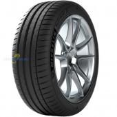 Автошина Michelin Pilot Sport 4 245/45 R18 100Y