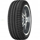 Автошина Michelin Pilot Sport PS3 225/40 R18 92W