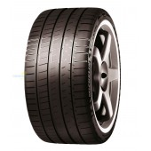 Автошина Michelin Pilot Super Sport 255/45 R19 100Y