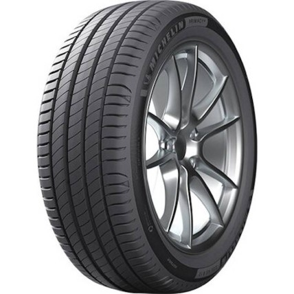 Автошина Michelin Primacy 3 215/55 R17 98W