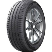 Автошина Michelin Primacy 4 215/55 R17 94V