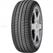 Автошина Michelin Primacy HP 245/45 R17 99W