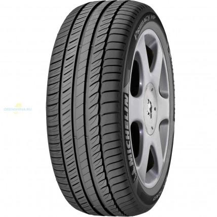 Автошина Michelin Primacy HP 245/45 R17 99W