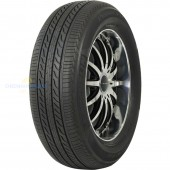Автошина Michelin Primacy LC 215/55 R17 94V