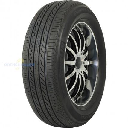 Автошина Michelin Primacy LC 215/55 R17 94V