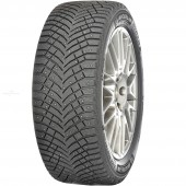 Автошина Michelin X-Ice North 4 SUV 285/60 R18 116T шип