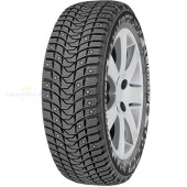 Автошина Michelin X-Ice North Xin3 225/55 R17 101T шип
