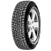 Автошина Michelin X-Ice North 205/65 R15 94T шип