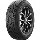 Автошина Michelin X-Ice Snow SUV 225/65 R17 106T