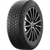 Автошина Michelin X-Ice Snow 215/55 R17 98H