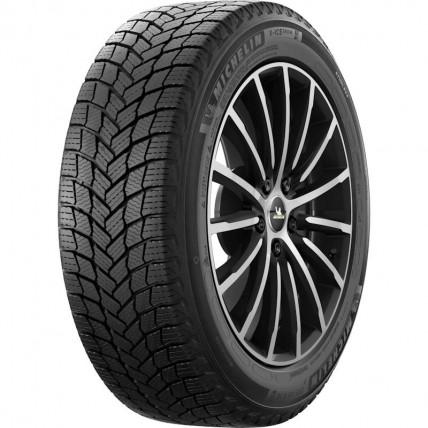 Автошина Michelin X-Ice Snow 235/60 R18 107T