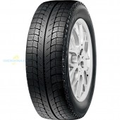 Автошина Michelin X-Ice XI2 175/65 R14 82T