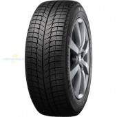 Автошина Michelin X-Ice XI3 215/50 R17 95H