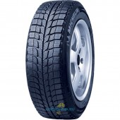 Автошина Michelin X-Ice 185/60 R14 82T