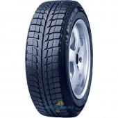 Автошина Michelin X-Ice 185/60 R14 82T