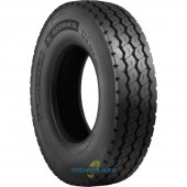Автошина Michelin X  WORKS XZY 315/80 R22.5 156K