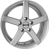 Колесный диск Neo V03  6.5x16/5x108 D63.4 ET40 Silver