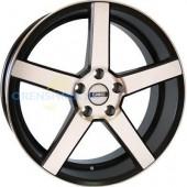 Колесный диск Neo V03  6x15/4x100 D56.6 ET40 BD