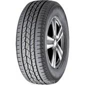Автошина Nexen Roadian HTX RH5 265/65 R17 112H