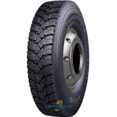 Автошина Normaks ND768 315/80 R22.5 156L
