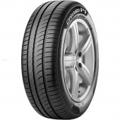 Автошина Pirelli Cinturato P1 Verde 185/65 R15 88T