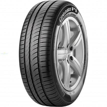 Автошина Pirelli Cinturato P1 Verde 195/65 R15 91H