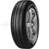 Автошина Pirelli Cinturato P1 175/65 R14 82T